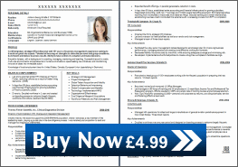 of hgv driver cv resume objective examples customer service write ...